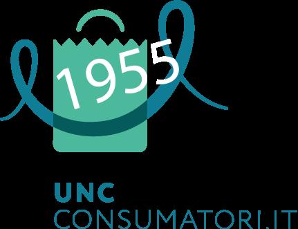 Unione Nazionale Consumatori Delegazione di Pomezia (RM)
